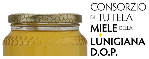Un B&B in Lunigiana in cui si servono prodotti a km 0: il miele DOP della Lunigiana