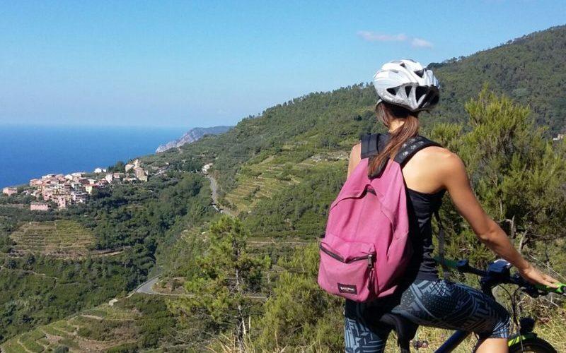 visitare-5-terre-in-bicicletta