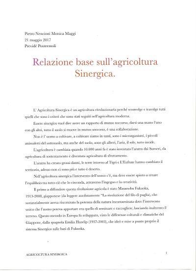 pagina-1-dispensa-di-agricoltura-naturale-