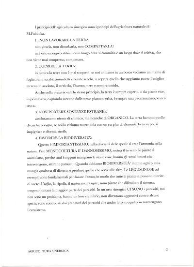 Agricoltura-naturale-pagina-2-dispensa